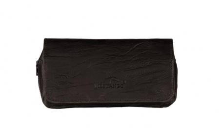 PIPE POUCHES 9000-06