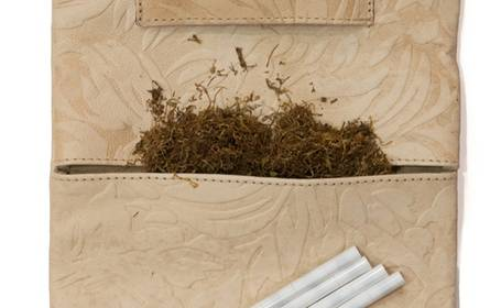 TOBACCO POUCHES FLORAL GREECE-02